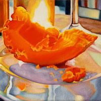 Cheese, by Mishka Borowski